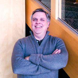 Dan Haugen
