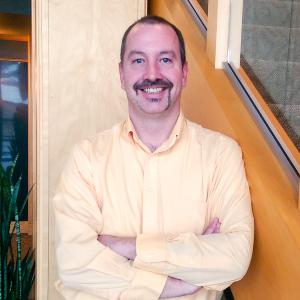 Jeff Vossen