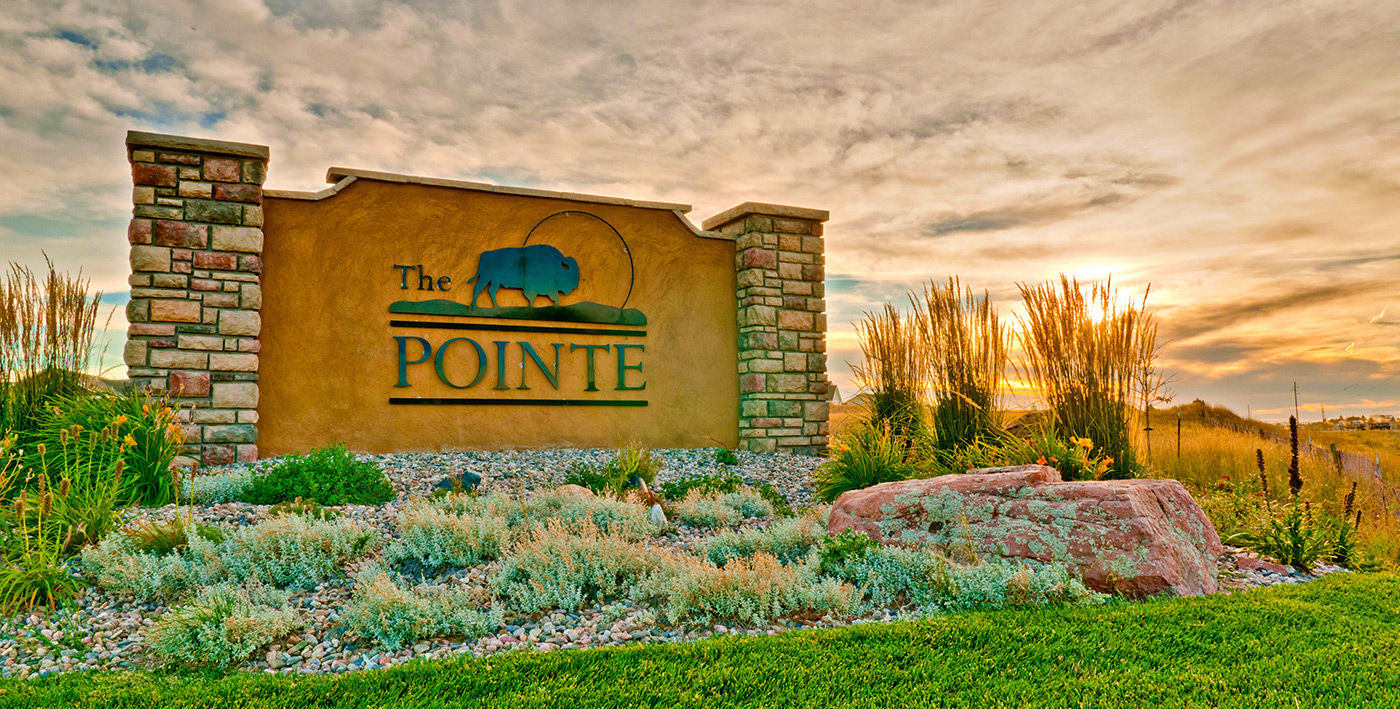 ThePointe002