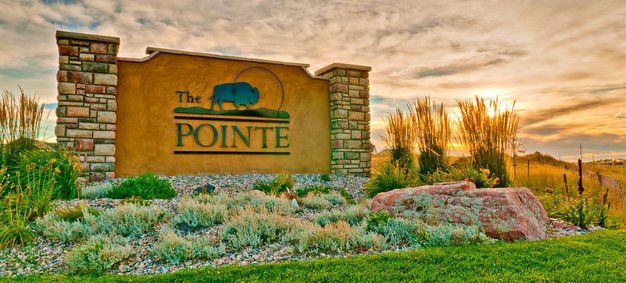 ThePointe_Featured